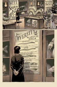 Cazador de brujas pág 4
