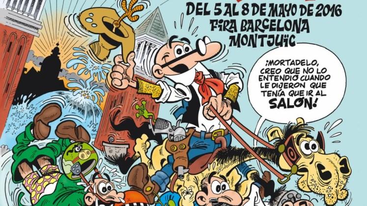 34-salon-internacional-del-comic-de-barcelona