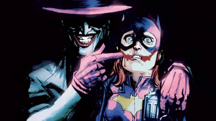 Batgirl-41
