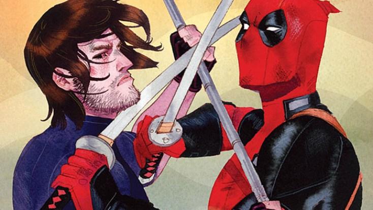 Deadpool-Gambit-1-12844 portada