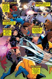 X-Men 92 2