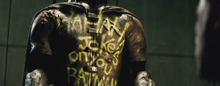 batman-v-superman-easter-egg-joker-robin