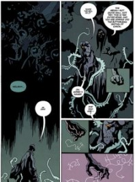comics_hellboy_in_hell_