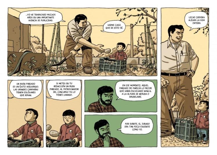 la-casa-avance-page-18