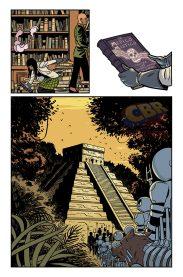 Página 04