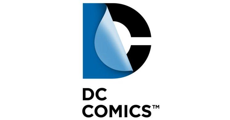 FB-dc-comics-logo-cce82