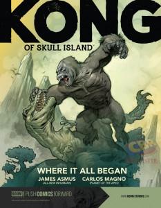 Kong-of-Skull-Island-Ad-3cb5c