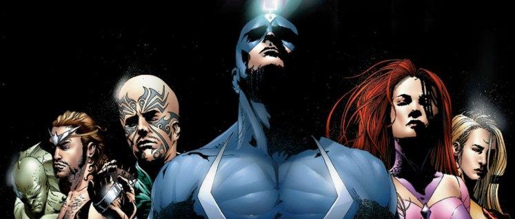 Marvel-knights-header