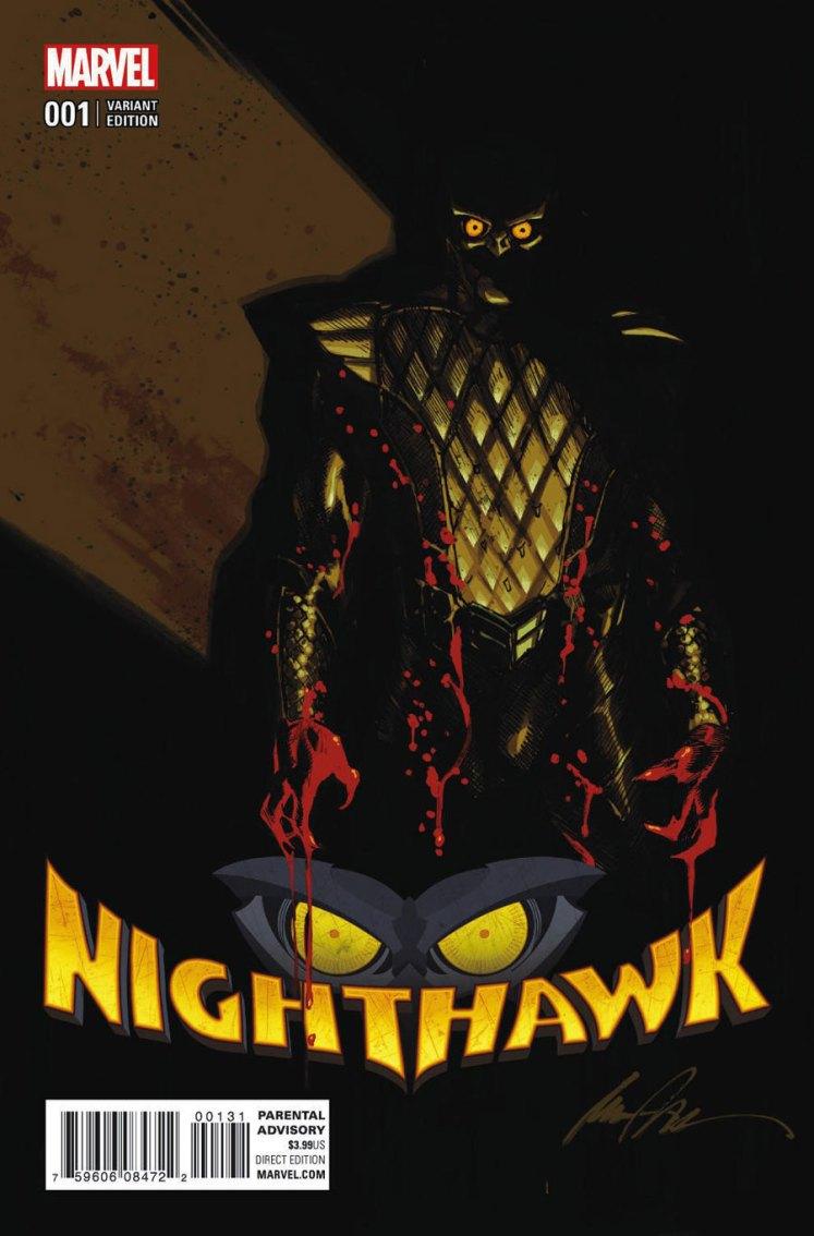 Nighthawk-1-Albuquerque-Variant-6d45a