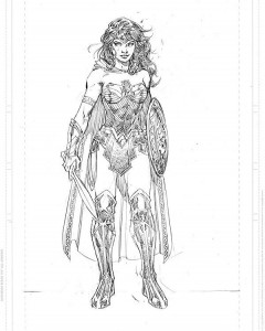 Wonder-Woman-Jim-Lee-33f73