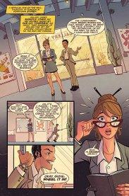 Página 02