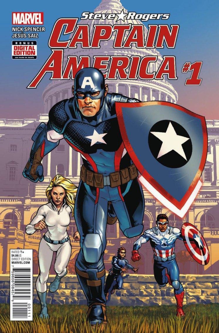 Captain-America-Steve-Rogers-1-Cover-41191