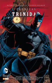 batman_superman_ww_cronicas_trinidad