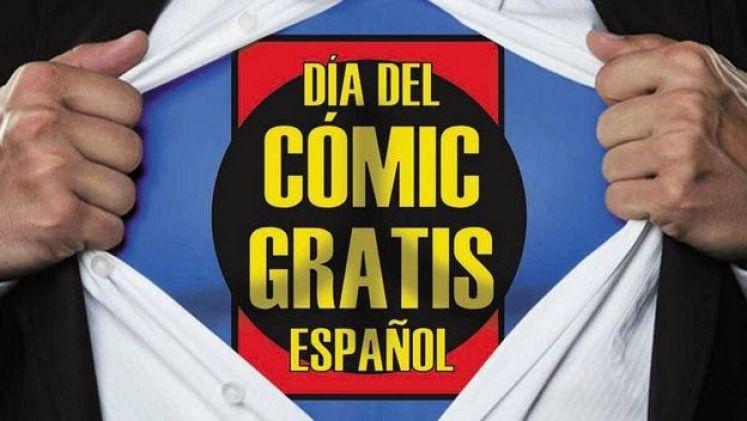 dia_comic_gratis_espanol_2015