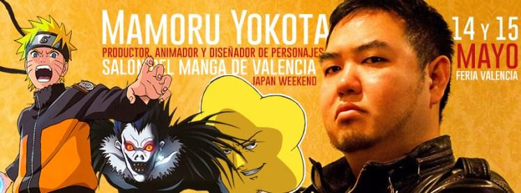 yokota-promov2