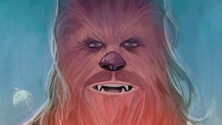 20160405-chewbacca-cover-bg