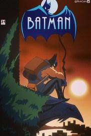 BATS 32