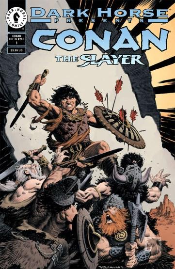 Conan-slayer-cov-b-bf55c