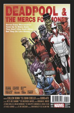 Deadpool-and-the-Mercs-For-Money-1-Cammuncoli-Variant-5f8bc