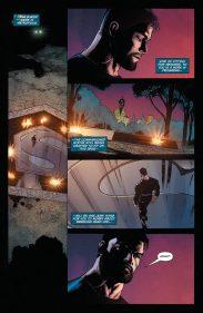 REBRTH SUPERMAN 3