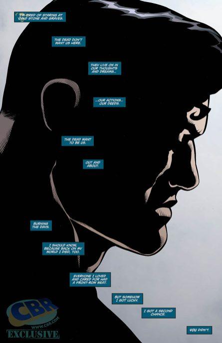 Superman#1- 1