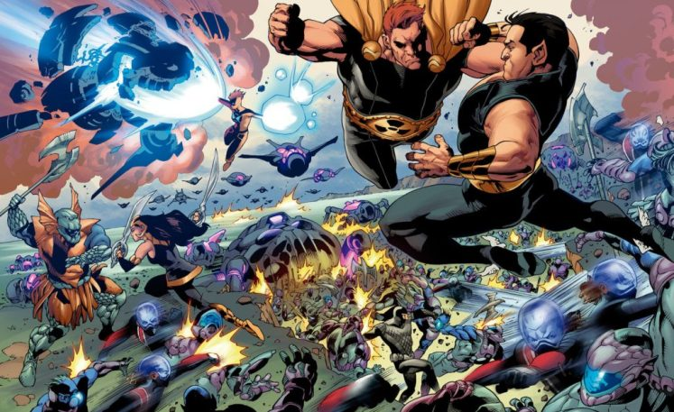 Squadron_Supreme_1_Preview_2-1500x1160