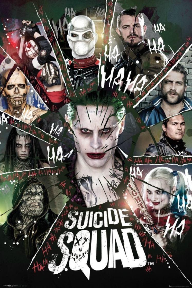 Suicide-Squad_poster_goldposter_com_36.jpg@0o_0l_800w_80q