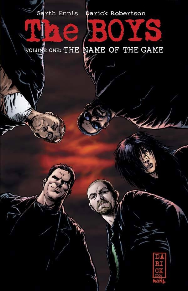 the-boys-1-comics-autor-garth-ennis-utopia-editorial-494911-MLA20652878452_032016-F