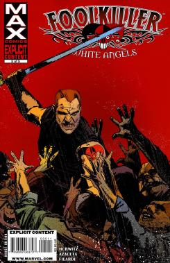 Foolkiller_White_Angels MAX