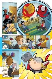 Marvel-Tsum-Tsum-1-Preview-2-b0271
