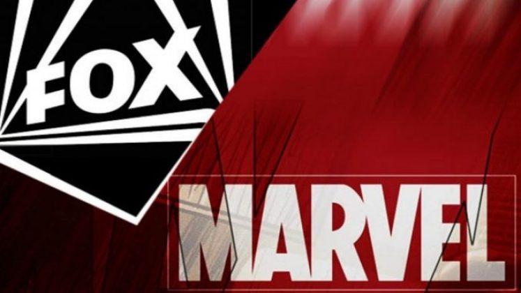 MarvelFox-RedLanComics-678x381