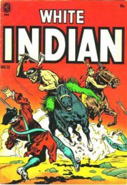 White-Indian-12