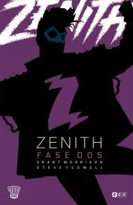 Zenith_Fase_Dos