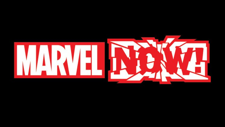 marvel-now