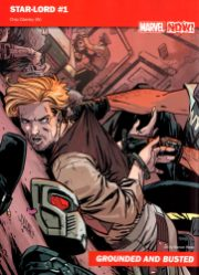 star-lord-1-marvel-now-1830d