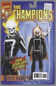 Champions-1-Classic-Action-Figure-Variant