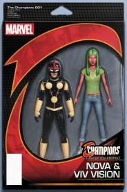 Champions-1-NOW-Action-Figure-Variant