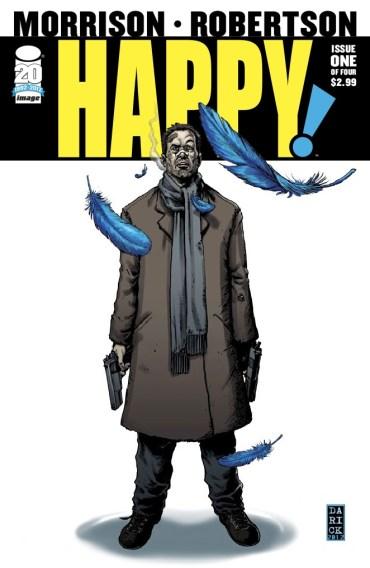 Happy_11