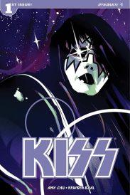 Kiss01-Cov-C-Montes-Spaceman-85bb9