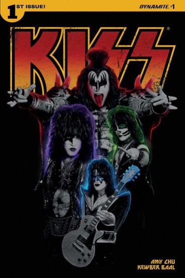 Kiss01-Cov-H-Photo-8b242