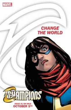 Ms-Marvel-Champions