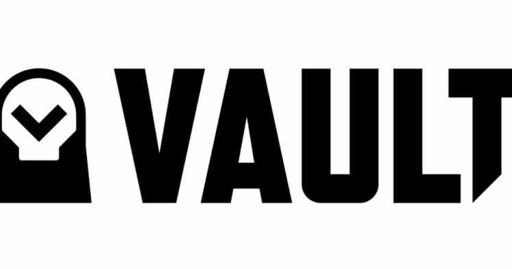 Vault-Comics