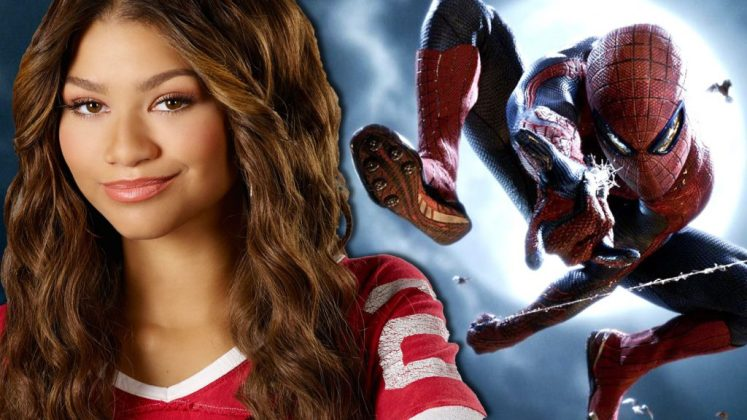 Zendaya-in-Spider-Man