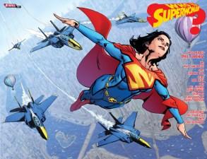 superwoman2-b7daa