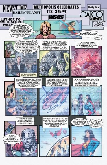 superwoman3-a6fde