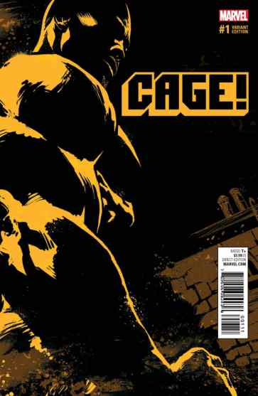 cage-1-quesada-variant
