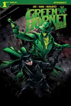 Green-Hornet-Reign-of-the-Demon-1-Sample-Cover-A