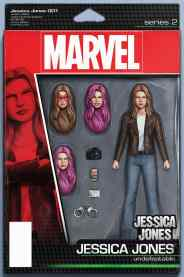 jessica-jones-1-christopher-action-figure-variant