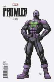 prowler-1-deodato-teaser-variant