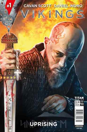 vikings-uprising-1-cover-b